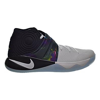the best attitude 533a3 5c4e3 Amazon.com   Nike Men s Kyrie 2 Basketball Shoe   Basketball