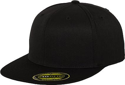 Flexfit Mütze Premium 210 Fitted (stlye 6210), Gorra de náutica