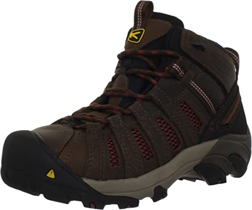 Best Steel Toe Boots For Plantar Fasciitis