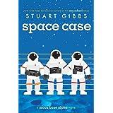 Space Case (Moon Base Alpha)