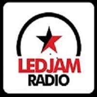 Radio Ledjam