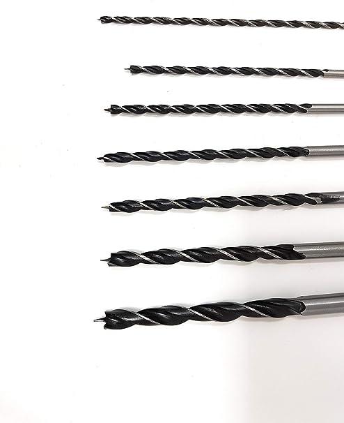 Cono exprimidores Moulinex : BKB241, BKB246, PC300, PC300110