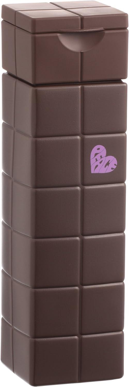 ピースプロデザインシリーズ アリミノ ピース カールミルク チョコ 商品イメージ