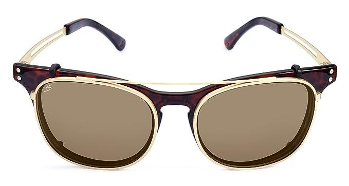 Amazon.com: Serengeti Enzo – Gafas de sol polarizadas ...