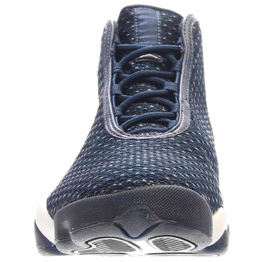 new concept 25a88 0bdb9 Amazon.com   Jordan Horizon Mens Basketball-Shoes 823581   Shoes