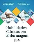 Habilidades Clínicas em Enfermagem