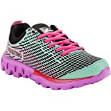 Vostro Jetfuse Girl-Sport Shoes For Women