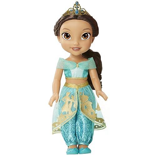 Buy Disney Princess Toddler Cinderella Doll At Argos Co Uk: My First Disney Princess Merida Toddler Doll: Amazon.co.uk