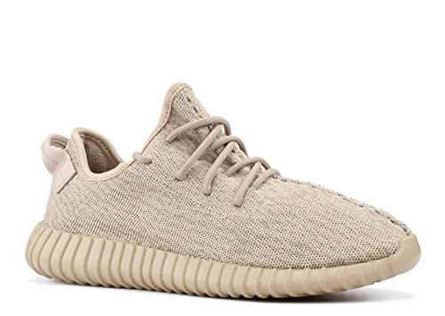 17bebbfdd5f ... sweden yeezy boost 350 oxford tan aq2661 size 4.5 us 84cdb 09860