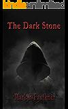 The Dark Stone