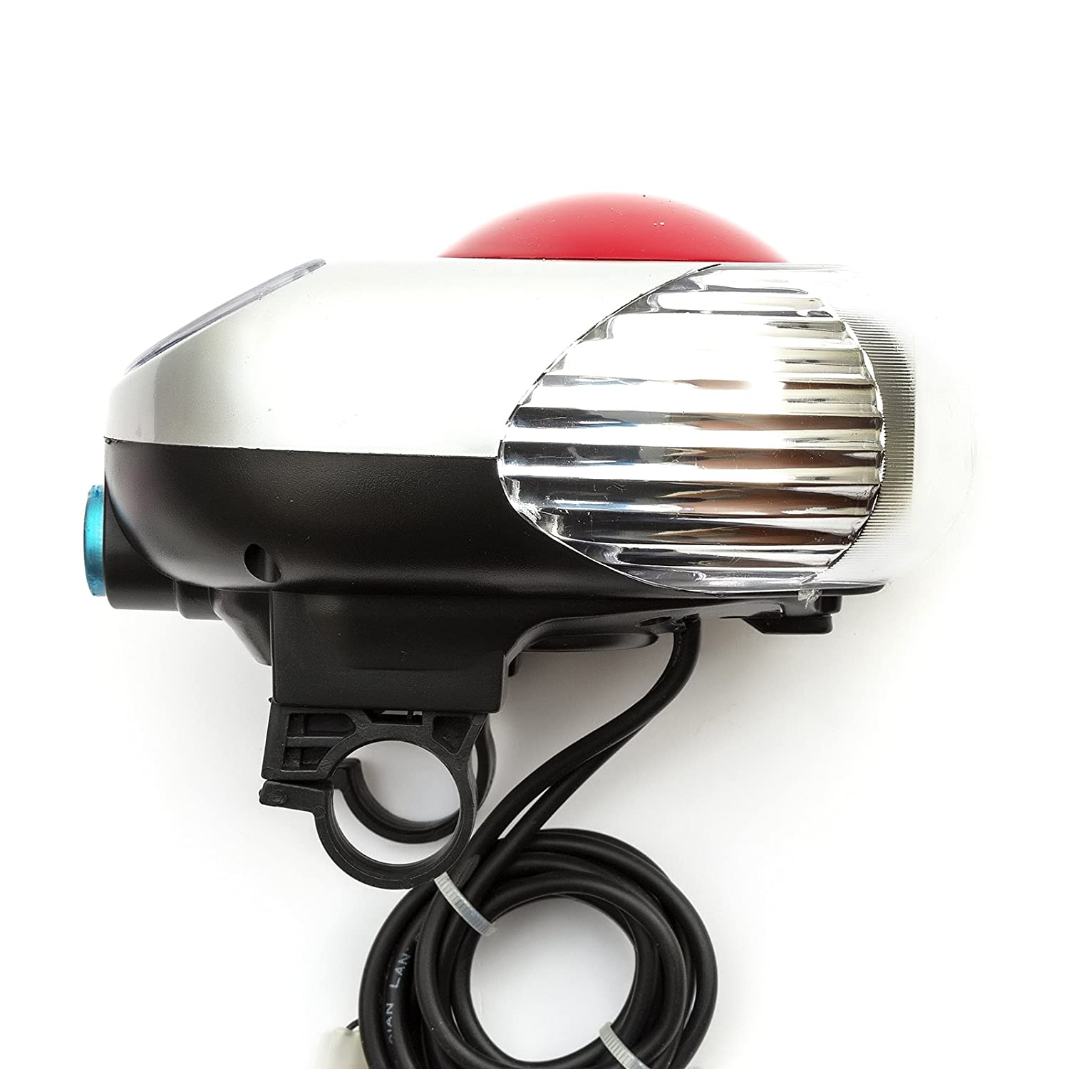 PetrolScooter Electric Bicycle Front Light /& Controller Set