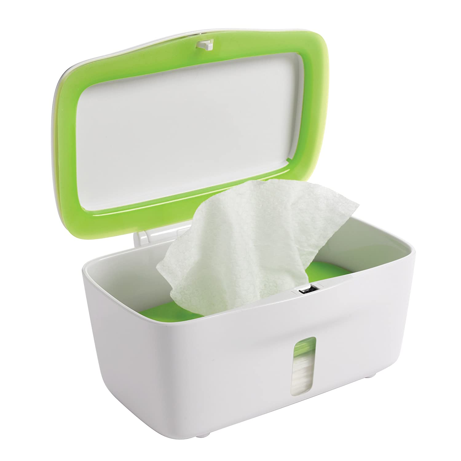 Image result for oxo tot disposable wipe
