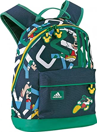 34c23443c2f3 Buy kids adidas bag   OFF69% Discounted