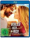 Verlieb dich nicht in mich [Blu-ray]