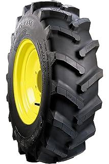Amazon Com Carlisle Tru Power Lawn Garden Tire 6 12 4ply