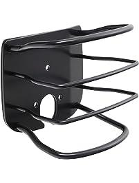 Smittybilt 8660 Euro Black Rear Taillight Guard