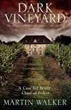 Dark Vineyard: The Dordogne Mysteries 2
