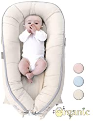 Top 10 Best Baby Lounger Pillow (2020 Reviews & Buying Guide) 8