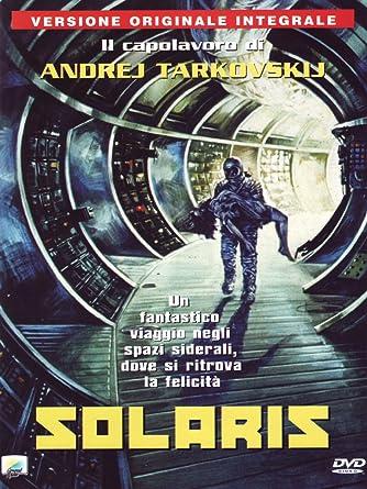 Solaris 1972 720p Criterion BRrip HEVC 10bit PoOlLa