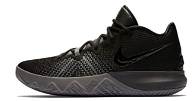 8915f262ab5d Image Unavailable. Image not available for. Colour  Nike Men s Kyrie  Flytrap Basketball Shoes