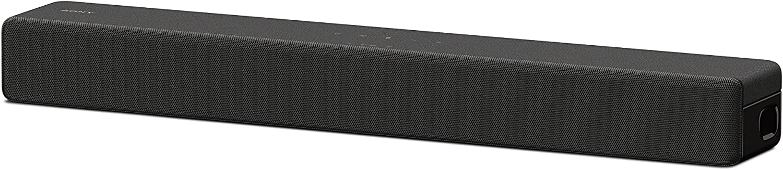 Sony S200F built-in Subwoofer Soundbar