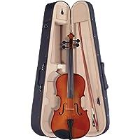 Palatino VA-450-15 Allegro Viola Outfit, 15 Inches