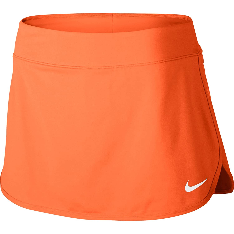 Nike W Nkct Skirt Pure Falda de Tenis, Mujer: Amazon.es: Deportes ...