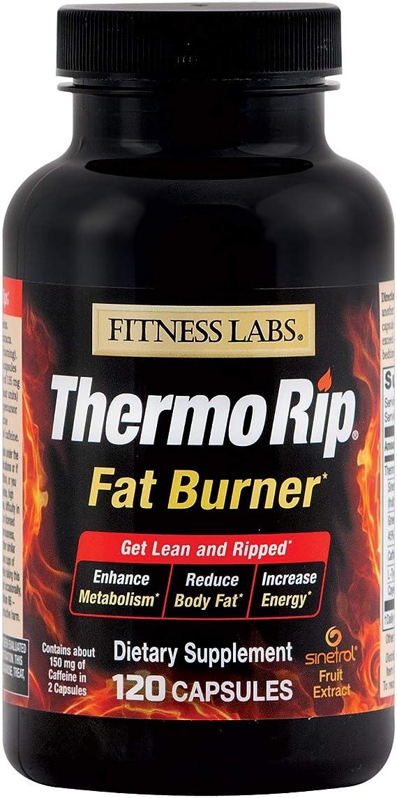rhino fat burner thermo)
