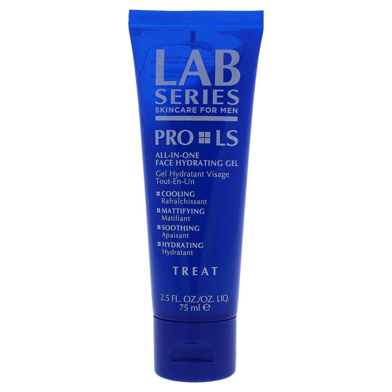 Lab Series Lab Series Pro Ls Allinone Hydrating Gel, 2.6 Ounce