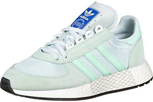 adidas Marathon Tech W, Chaussures de Fitness Femme: Amazon ...
