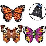 X Kites Dragonfly MicroKite-5.2 Inches X-Kites SG/_B0072X18WW/_US