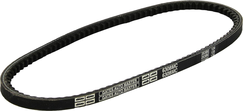 GAT 6308MC V-Belt