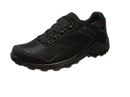 adidas Terrex Entry Hiker GTX, Chaussures de Marche Nordique