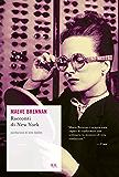 Racconti di New York
