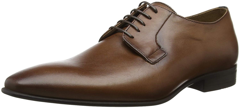 TALLA 42 EU. Aldo Mardorien, Zapatos de Cordones Derby para Hombre