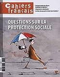Questions Sur la Protection Sociale-Cf N.399