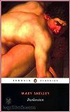 Frankenstein [Norton critical edition] (Annotated)