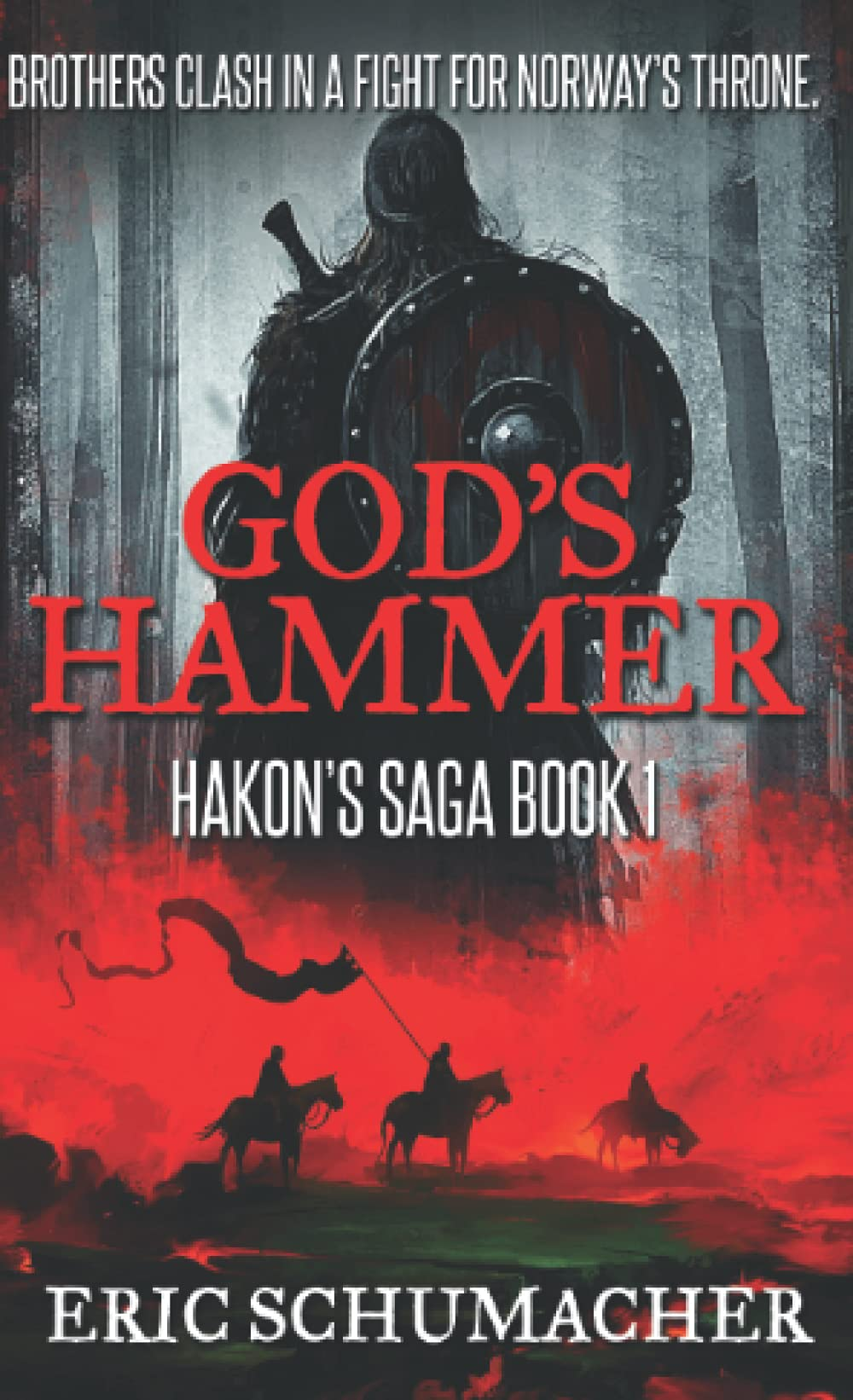 Top 10 Best the pocket hammer