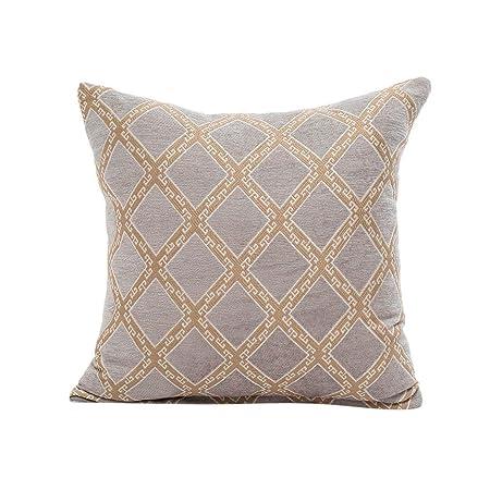Serliy Chenille Square Fabric Linens Limited Microfibre