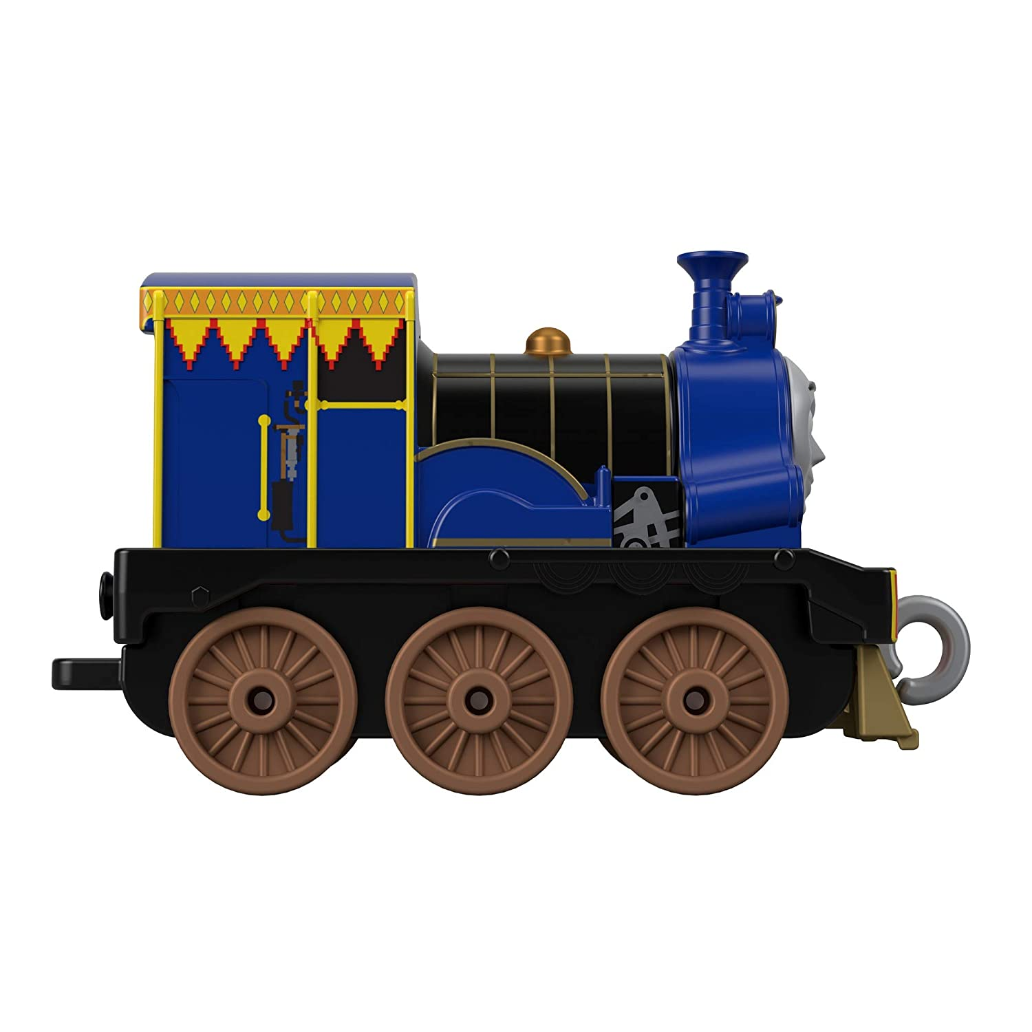 Push Along Victor Fisher-Price Thomas /& Friends Adventures