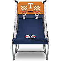 Pop-A-Shot - Home Dual Shot - University of Tennessee