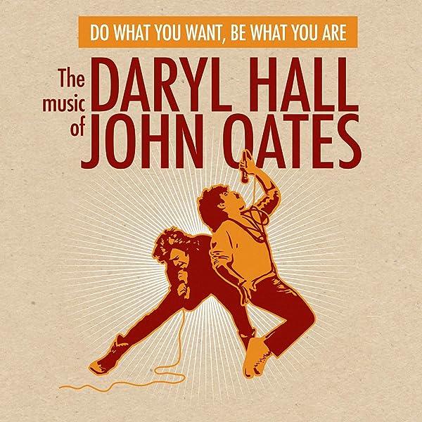 Me And Mrs Jones Live At John Jay College New York Ny March 2003 By Daryl Hall John Oates On Amazon Music Amazon Com
