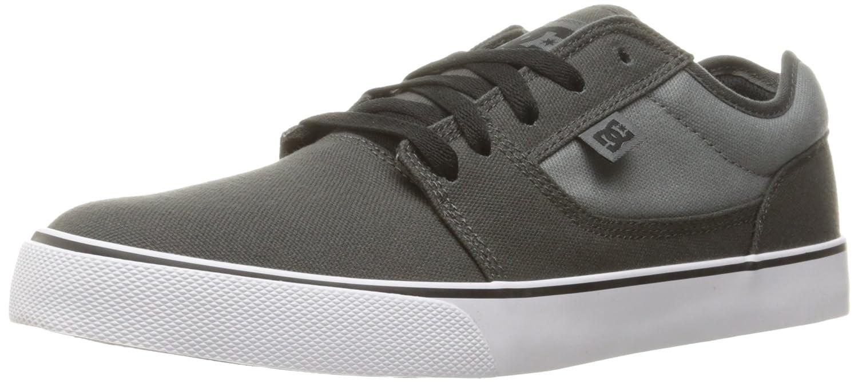 DC Shoes Tonik TX, Sneaker Uomo 303111