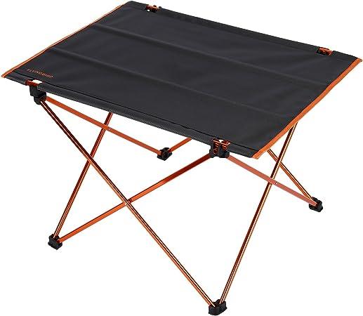 outad portátil plegable camping al aire libre Picnic tejido de ...