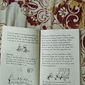 Buy diary of a wimpy kid book online at low prices in india customer image solutioingenieria Choice Image