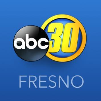 ABC30 Fresno – Local News & Weather