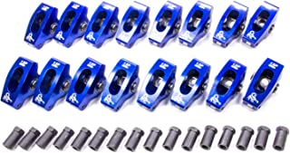 product image for Scorpion Performance 1053 1.65 Ratio Roller Rocker Arm Pontiac V8 - Pack of 16