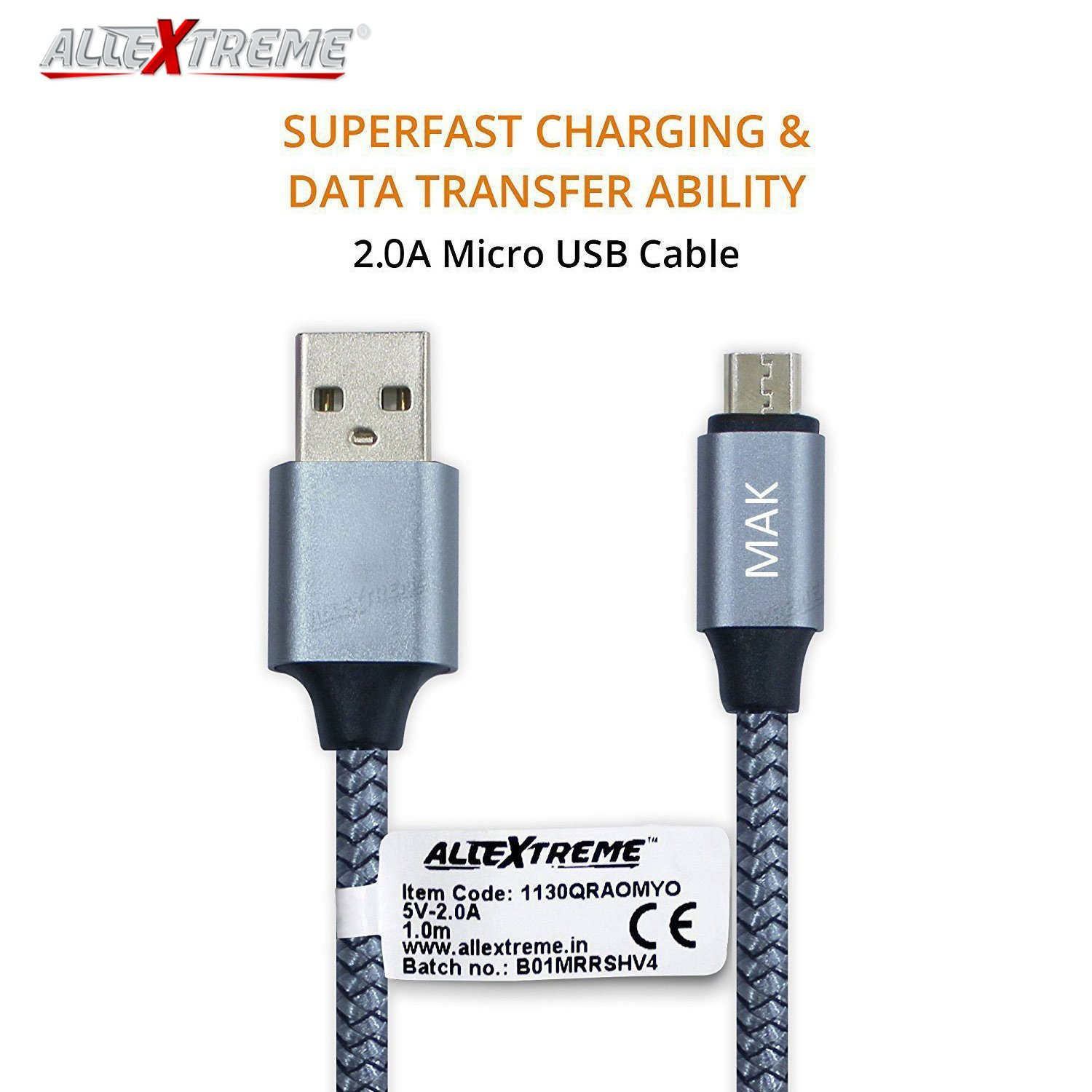 Usb cable color coded wires dolgular fine usb cable color coded wires images electrical circuit asfbconference2016 Image collections
