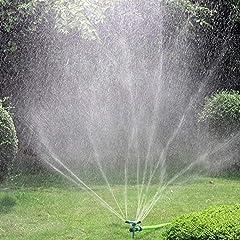 Lawn & Garden Watering Equipment | Amazon com