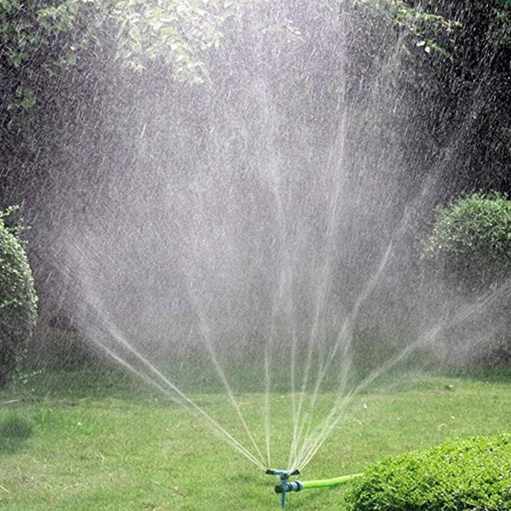 Home Sprinkler System Cost
